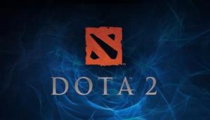 在电子竞技内,dota2 属于一款什么游戏?