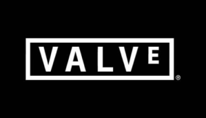 Valve公司行业楷模 反恐精英重现辉煌 中国电子竞技联盟或将考虑在csgo方面有所发展