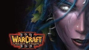 魔兽争霸单位成为了DOTA的英雄:魔兽争霸是一款什么游戏?