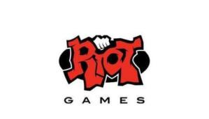 Riot公司正在开发一种新的计算机游戏:现在什么类型的游戏比较受人喜爱?