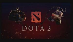 电竞平台上有关电子竞技游戏的消息 Valve公司在DOTA2上的投入有多大