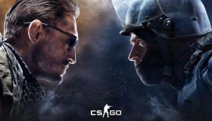 csgo反恐精英游戏如何影响电子竞技游戏的发展和进步 valve公司对待电子竞技的态度 csgo比赛和csgo预测