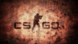 Valve公司的CS:GO游戏是如何让玩家热情洋溢的 全国电子竞技大赛的赛场上会见到反恐精英吗 eslProLeague赛季的新晋王者fnatic和teamliquid