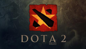 Valve公司用刀塔二撬动电子竞技产业发展  电子竞技演进过程助力电子竞技发展