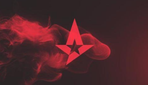 csgo战队中的传奇战队Astralis CS:GO电竞比赛|电竞平台