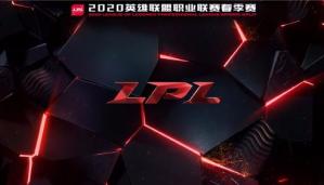 LPL电竞比赛对于中国电竞未来发展的影响 lol电子竞技俱乐部之RNG Royal Never Give Up中国赛区崛起的领路人